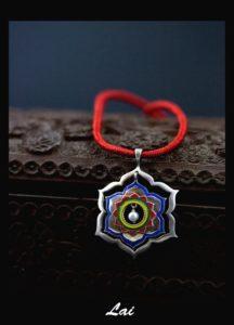 mughal_flower_2_copy_1024x1024